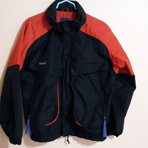 90's Columbia Sportswear Jacket Mens Large